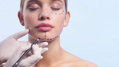 صورة عمليات التجميل لا تزيد من تقدير الذات