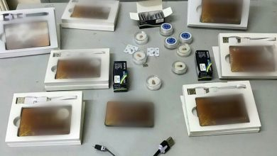 صورة ترويج أجهزة متطورة للغش في الامتحانات يطيح بشخص في أكادير
