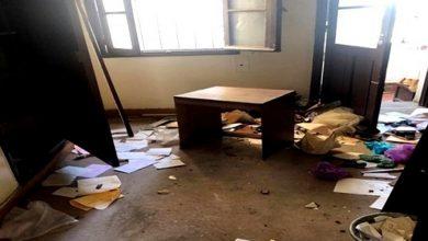 صورة الداخلية تحقق في واقعة تعرض مكتب محامي للإفراغ بالبيضاء