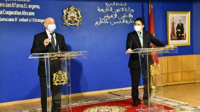 صورة بعد فشل ما سواه . . الأطراف الليبية تتلمس طريق اتفاق الصخيرات