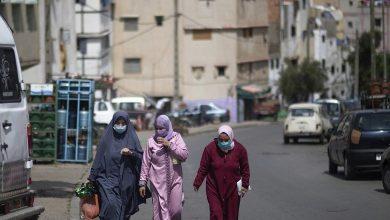 صورة نصف الأسر المغربية انخفض دخلها بشكل كبير خلال الحجر الصحي والحرفيين والعمال أكثر المتضررين