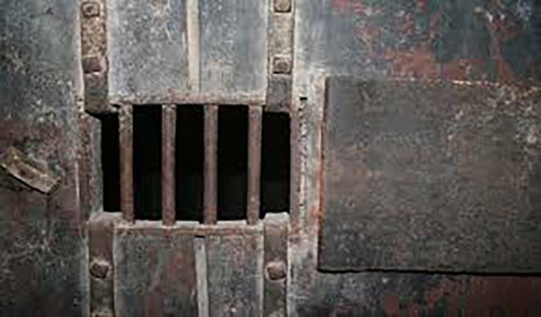 """صورة لجنة أممية تحمل الجزائر مسؤولية اختطاف المنشق عن """"البوليساريو"""" أحمد خليل"""