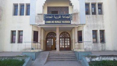 صورة عزل رئيس جماعة من «البيجيدي» بعد إدانته بالحبس النافذ