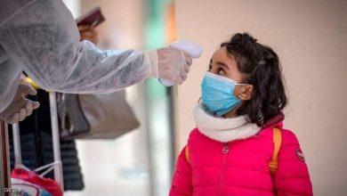 صورة هكذا نؤمن دخولا مدرسيا صحيا في ظل كورونا