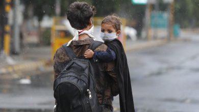صورة كورونا يهوي بمائة مليون شخص تحت عتبة الفقر والبنك الدولي يدق ناقوس الخطر