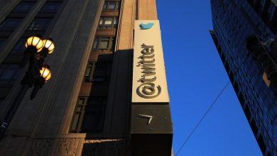 صورة اعتقال العقل المدبر لعملية اختراق حسابات مشاهير العالم على تويتر