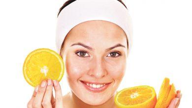 صورة تخلصي من الجلد الميت بسكراب الليمون والسكر