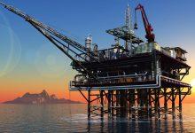 صورة 2,5 تريليون قدم مكعب من الغاز الطبيعي تنام تحت شواطئ العرائش