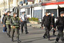 صورة سلطات بني ملال تقرر التخفيف من الإجراءات المتخذة سابقا للحد من تفشي كورونا