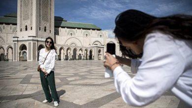 صورة كورونا يكبد السياحة العالمية خسائر تجاوزت 460 مليار دولار في ظرف 6 أشهر