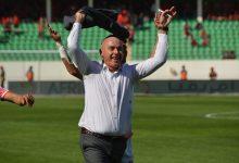صورة الوداد ينهي أزمته المالية قبل مباراة «الديربي»
