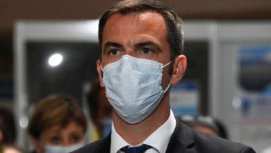 صورة فرنسا تتجه لتخفيض فترة الحجر الصحي إلى أسبوع واحد بدل اثنين