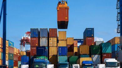 صورة توقع ارتفاع الصادرات المغربية بأزيد من 22 بالمائة خلال 2021
