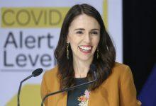 صورة نيوزلندا تخفف القيود المرتبطة بكورونا وتؤكد القضاء قريبا على الفيروس