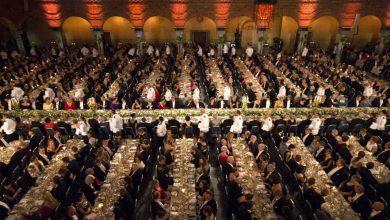 صورة كورونا تلغي حفل تسليم جوائز نوبل لأول مرة منذ 44 عاما
