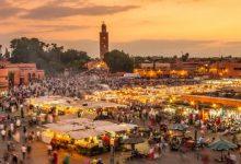 صورة مراكش تستعد للشتاء بعرض سياحي جديد