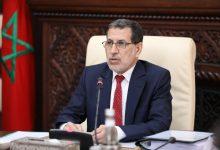صورة العثماني ينقل لهيئة الأمم المتحدة قلق المغرب على تفاقم الوضعية الإنسانية لساكنة مخيمات تندوف