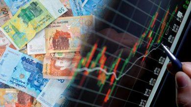 صورة المركز المغربي للظرفية يتوقع انكماش الاقتصاد الوطني بأزيد من 6 بالمائة