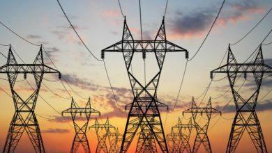 صورة ارتفاع إنتاج الطاقة الكهربائية خلال شهر يوليوز