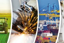 صورة تقرير بريطاني يكشف الفرص الواعدة للاقتصاد بالمغرب لتجاوز أزمة كورونا