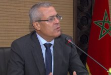 صورة تمويل الإرهاب وغسل الأموال يحيلان على محاكم المغرب 390 قضية في ظرف 20 شهرا