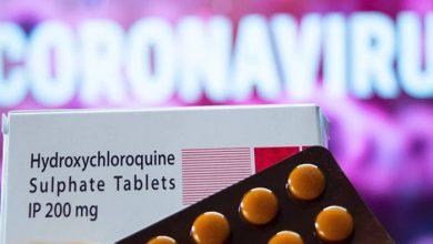 صورة هذه مميزات الدواء الجنيس لعلاج كورونا الذي سيُصنَّع بالمغرب