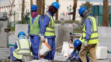 صورة دول الاتحاد الأوروبي تُعوِّل على العمَالة المغربية لإنقاذ اقتصاداتها من الركود الذي سببه كورونا