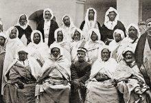 صورة قصة أول دستور مغربي وهؤلاء دعوا للانتخابات منذ 1901
