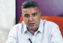 صورة النيابة العامة تتشبث بمتابعة البرلماني عبد الوهاب بلفقيه رفقة 10 متهمين