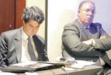 صورة اقتصاديو الاستقلال يتهمون الحكومة بالافتقار للرؤية في مواجهة «كورونا»