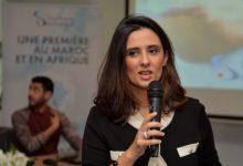 صورة المغرب ينتقل إلى المرحلة الثانية من التجارب السريرية حول لقاح «كورونا»