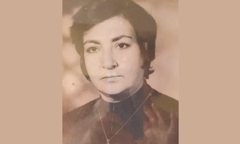 صورة فاسية من أصول جزائرية تتحول إلى علبة أسرار الاتحاد الدستوري