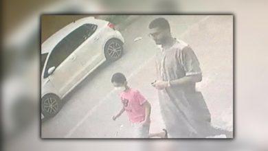 صورة هذه تفاصيل اختطاف الطفل عدنان بطنجة والمجرم الذي اغتصبه وقتله ودفنه في حفرة