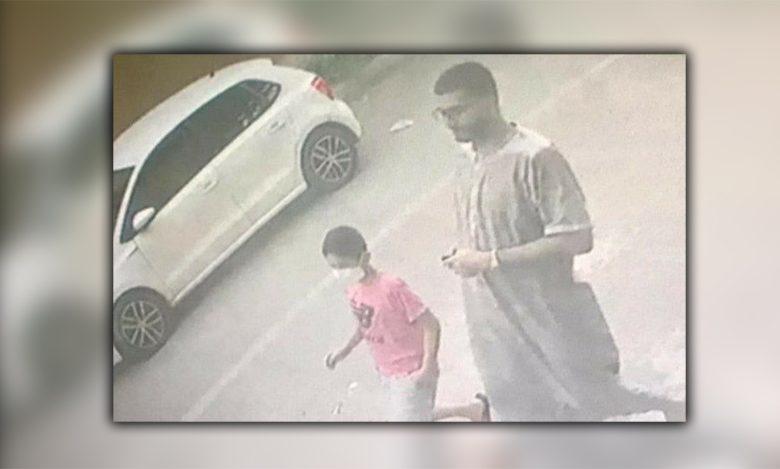 صورة تفاصيل القتل المروع لعدنان وهكذا وقع المتهم في يد الأمن بطنجة