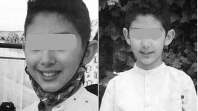 """صورة """"الأخبار"""" يتتبع خيوط قضية الطفل عدنان من استدراجه إلى القتل العمد وإيهام الأسرة أنه مختطف مقابل فدية"""
