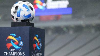 صورة كورونا يرغم دول آسيا على إلغاء بطولتها الكروية لموسم 2020
