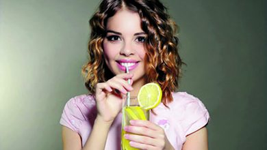 صورة لهذه الأسباب ينصح باستخدام الليمون للتخسيس