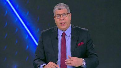 صورة بالفيديو . . شوبير يؤكد اختفاء كأس أمم افريقيا من خزانة الاتحاد المصري لكرة القدم