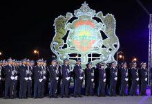 صورة الحموشي يلغي الإختبارات الكتابية للتوظيف في جميع أسلاك الشرطة