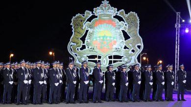 الحموشي يلغي الإختبارات الكتابية للتوظيف في جميع أسلاك الشرطة