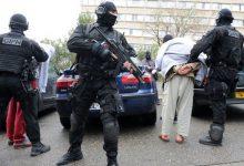 تحت بند التطرف الإرهابي . . فرنسا تطرد 231 مقيما منهم 9 مغاربة