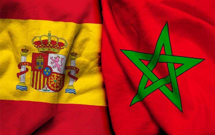 النواب الإسباني يصادق على اتفاقية تعاون مع المغرب تهم الأمن ومكافحة الجريمة