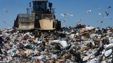 اختلالات عقود النفايات والتنظيف بجهة الرباط تحت مجهر قضاة المجلس الأعلى للحسابات