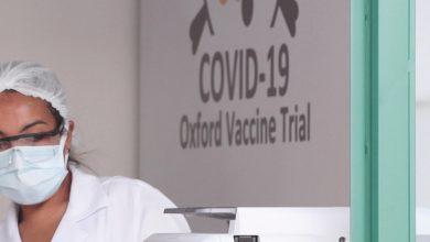 دراسة مستقلة تؤكد تحقيق لقاح جامعة أوكسفور المضاد لكورونا نتائجا واعدة