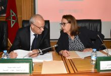 صورة رصد مجلس جهة الشمال 90 مليون درهم لإحداث منطقة حرفية وصناعية بوزان
