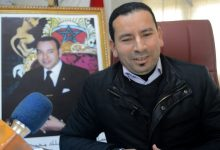 صورة المعارضة تسقط مشروع ميزانية سيدي الطيبي