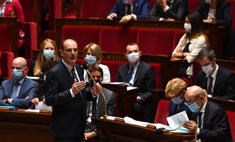 بعد هجوم نيس . . رئيس وزراء فرنسا يعلن رفع حالة التأهب الأمني إلى أعلى مستوياته