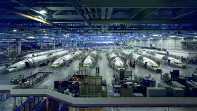 شركة أمريكية تقتني مصنع بومباردييه بالدار البيضاء لتقوية حضورها في صناعة الطائرات