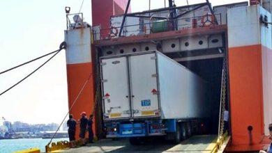 دخول الشاحنات القادمة من إسبانيا إلى المغرب رهين بتوفرها على هذه الوثيقة