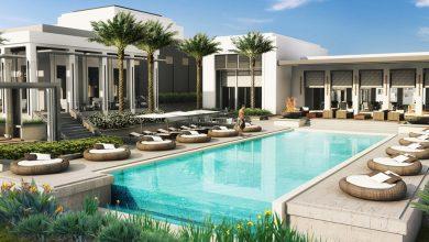 صورة هيلتون تعلن عن انشاء منتجع فندقي يضم 120 شقة فاخرة بضواحي الرباط